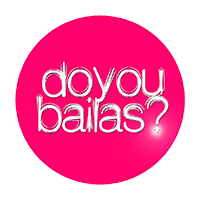 Logo Do you bailas